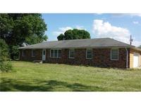 Home for sale: 18446 Monroe Rd. 875, Paris, MO 65275