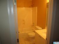 Home for sale: 3398 Chapel Hill Pkwy, Fultondale, AL 35068