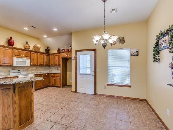 1708 Bridlewood Ct., Shawnee, OK 74804 Photo 22