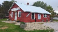 Home for sale: 603 S. Main St., Cloverdale, IN 46120