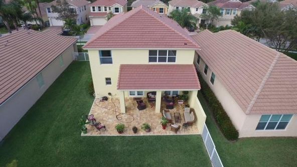 268 Mulberry Grove Rd., Royal Palm Beach, FL 33411 Photo 41