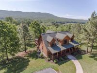 Home for sale: 3449 Happy Valley Rd., Keezletown, VA 22832