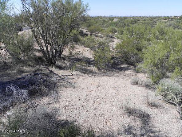 86xx E. Via Dona Rd. --, Scottsdale, AZ 85266 Photo 19