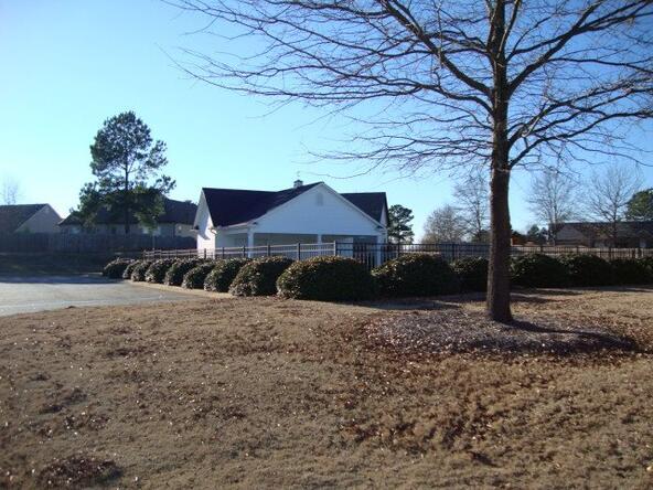 Lot 130 875 Affirmed Dr., Boiling Springs, SC 29316 Photo 16