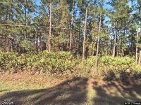 Home for sale: Butternut Ave., Bunnell, FL 32110