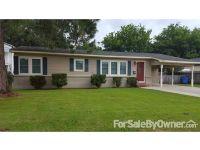 Home for sale: 214 Sanders St., Franklin, LA 70538
