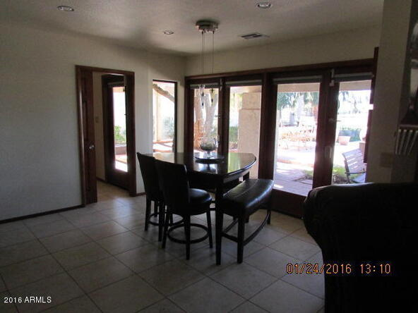 8328 N. Via Rico --, Scottsdale, AZ 85258 Photo 38