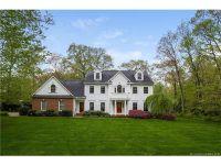 Home for sale: 57 Fox Ridge Ln., Hebron, CT 06248