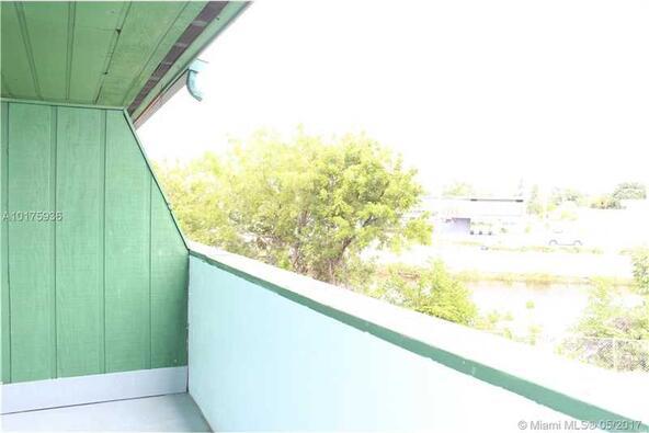 701 S. Royal Poinciana Blvd. # 13, Miami Springs, FL 33166 Photo 7