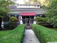Home for sale: 508 Short St., Hartselle, AL 35640