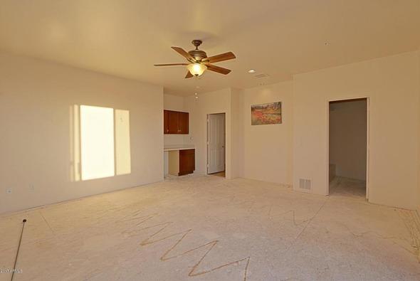 23762 N. 112th Pl., Scottsdale, AZ 85255 Photo 52