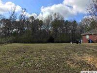 Home for sale: 1202 Hunter Ln., Hartselle, AL 35640