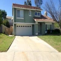 Home for sale: Eagle Run, Corona, CA 92883