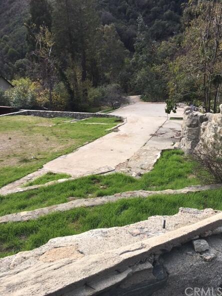 1764 E. Forrest Ln., San Bernardino, CA 92404 Photo 43