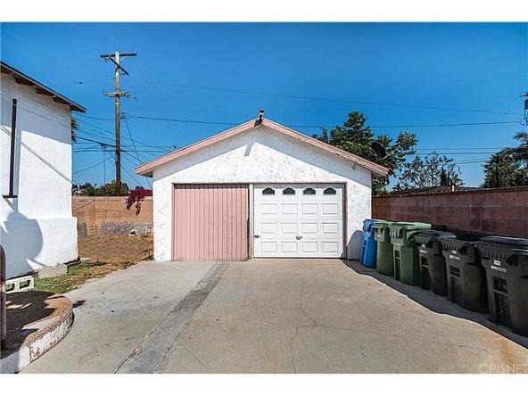 6116 S. la Cienega Blvd., Los Angeles, CA 90056 Photo 22
