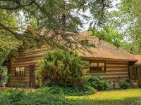 Home for sale: 12869 Sierra Way, Kernville, CA 93238