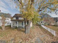 Home for sale: 4th, Laurel, DE 19956