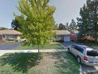 Home for sale: Wilke, Arlington Heights, IL 60005