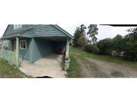 Home for sale: Mount Vernon, WA 98273