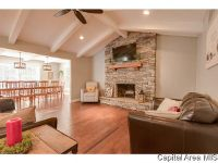 Home for sale: 400 Hemlock Dr., Petersburg, IL 62675