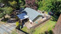 Home for sale: 15635 Hwy. 9, Boulder Creek, CA 95006