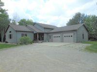 Home for sale: 3361 Waltan Rd., Vassar, MI 48768