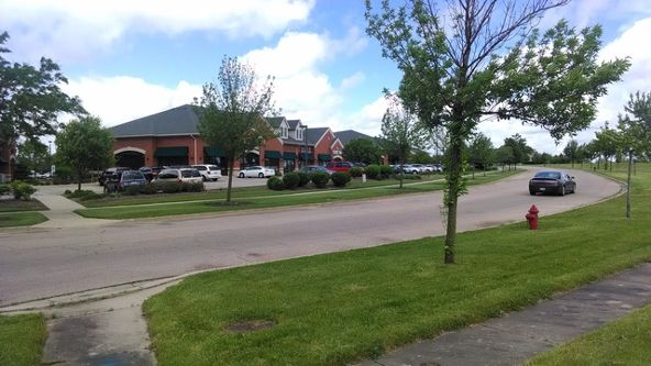 Swc Randall Rd., Crystal Lake, IL 60014 Photo 13