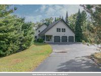 Home for sale: 17804 Munger Lake Ln., Lakewood, WI 54138