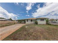 Home for sale: 85-929 Niihau St., Waianae, HI 96792