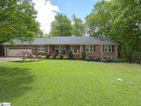 Home for sale: 111 Sugar Creek Ln., Greer, SC 29650