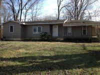 Home for sale: 200 Short St., Ghent, KY 41045