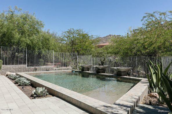 11935 E. Casitas del Rio Dr., Scottsdale, AZ 85255 Photo 51