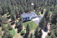 Home for sale: 1510 E. Greenwood Ln., Deer Park, WA 99006