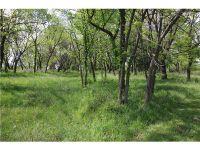 Home for sale: 18340 Mohawk Ln., Stilwell, KS 66085