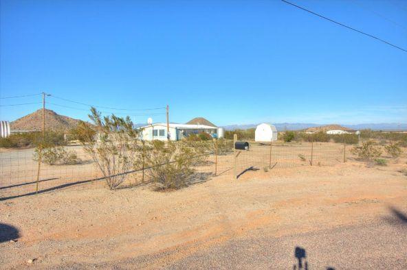 1750 W. Daniel Rd., Queen Creek, AZ 85142 Photo 2