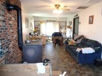 Home for sale: 69 Wimer Ave., Buckhannon, WV 26201