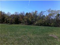 Home for sale: 9502 South Rangeline Rd., Clinton, IN 47842