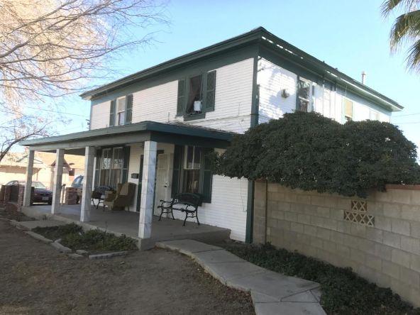 44664 Cedar Avenue, Lancaster, CA 93534 Photo 12