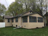 Home for sale: 69 Rush Avenue, Binghamton, NY 13903