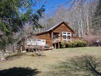 Home for sale: 149 Mid Park, Troutdale, VA 24378