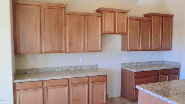 2458 N. Val Vista Rd., Apache Junction, AZ 85119 Photo 7