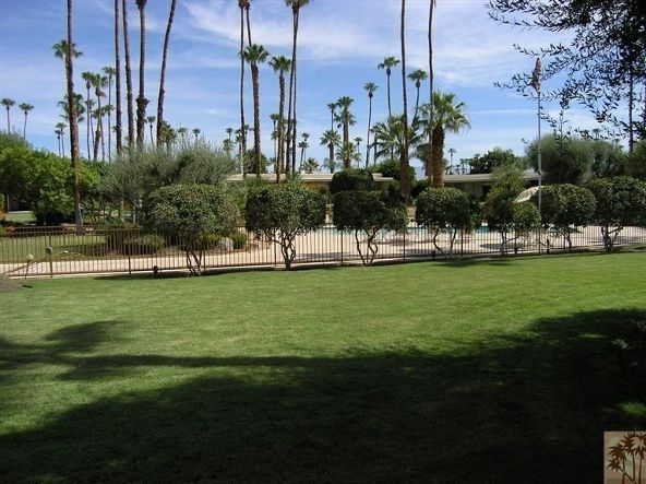 76750 Iroquois Dr., Indian Wells, CA 92210 Photo 28