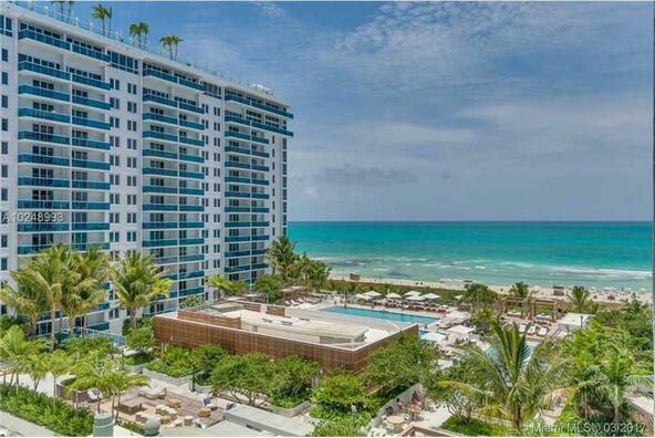2301 Collins Ave. # 821, Miami Beach, FL 33139 Photo 1