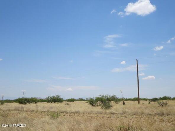 2.14 Ac W. Richey, Cochise, AZ 85606 Photo 8