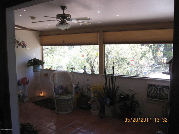 1107 W. Skyview Dr., Prescott, AZ 86303 Photo 43