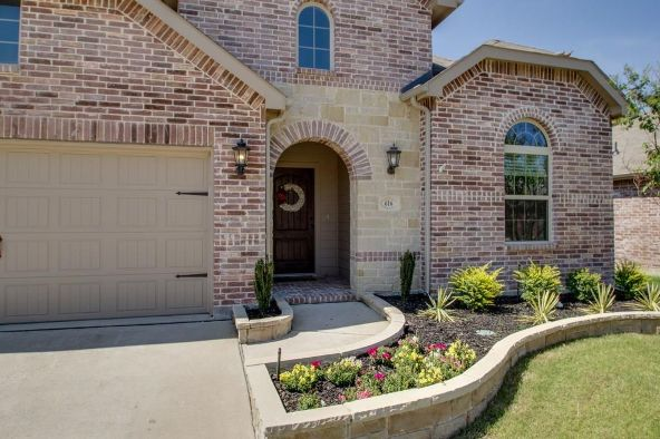 616 Bareback Ln., Fort Worth, TX 76131 Photo 7
