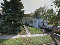 Home for sale: 34th, Omaha, NE 68105