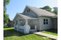 Home for sale: 506 S.E. 1st St., Melcher-Dallas, IA 50163