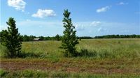Home for sale: Tbd Huffman Eastgate Rd., Huffman, TX 77336