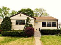 Home for sale: 1449 South Wolf Rd., Des Plaines, IL 60018